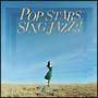 POP STARS SING JAZZ!!