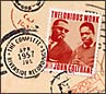 ザ・コンプリート 1957 リバーサイド・レコーディングス