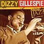 Ken Burns Jazz 20世紀のジャズの宝物/The Very Best of ディジー・ガレスピー