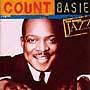 Ken Burns Jazz 20世紀のジャズの宝物/The Very Best of カウント・ベイシー