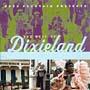 ベスト・オブ・ディキシーランド~素晴らしきクラリネット奏者たち