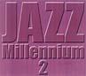 ジャズ・ミレニアム 2(紫盤)