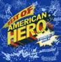 BEST OF AMERICAN HERO-TRANCE MIX-