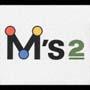 M's II