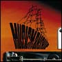 MUSIC MAN SHIP(通常盤)