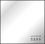 5296(通常盤)