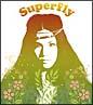 Superfly(通常盤)