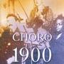ショーロ1900