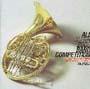 2000年度(第48回)全日本吹奏楽コン