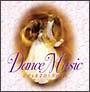 <COLEZO!TWIN>標準テンポによるダンス音楽