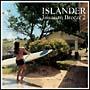 ISLANDER〜JAWAIIAN MUSIC 2〜