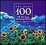ベスト100/イージー・リスニングの世界