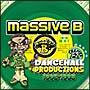 チャプター2~マッシヴB・ダンスホール・プロダクションズ 1995-1998