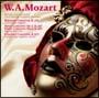 モーツァルト:管楽器名協奏曲集