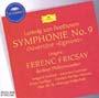 ベートーヴェン/sym.No. 9 合唱