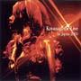 Koyanagi the Live in Japan 2000