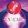 EN L'AIR 1/fのゆらぎシリーズ Every Little Thingオルゴール作品集