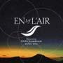 EN L'AIR~1/fのゆらぎシリーズ~NANAサウンドトラック オルゴール作品集