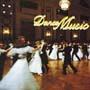 <COLEZO!>ダンス音楽