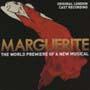 マルグリット<オリジナル・ロンドン・キャスト・レコーディング>