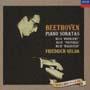 ベートーヴェン ピアノ・ソナタ 第14番 <月光>
