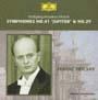 モーツァルト/sym.No. 41