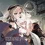 エターナルアルカディア・ドラマCD Vol.2