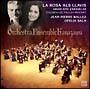 モーツァルト:歌劇「フィガロの結婚」「ドン・ジョヴァンニ」より