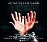 ベートーヴェン:歌劇《フィデリオ》全曲