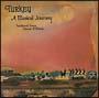 《トルコ》音の旅~トルコのトラッド・ミュージック