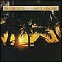 《オセアニア》南太平洋の音楽~最後の楽園