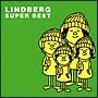 LINDBERG BEST