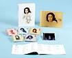 歌手-ちあきなおみ-(BOX)(DVD付)
