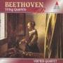 ベートーヴェン/3 弦楽四重奏曲全集