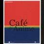 Cafe de Anime