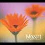 エレガンス・クラシック4 モーツァルトBEST