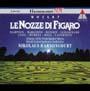 モーツァルト:歌劇《フィガロの結婚》(全曲)