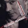 ムソルグスキー:《死の歌と踊り》 ラフマニノフ:《交響的舞曲》