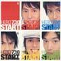 START from 結婚詐欺株式会社