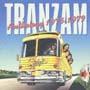 トランザム・アンソロジー 1975-1979