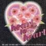 HEART TO HEART~ブライダル・イメージ・ソングをあなたに~