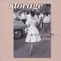 storage~ボクの見た時代~