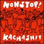 ノンストップ!カチャーシーミックス~Mixed by TAKUJI a.k.a. GEETEK