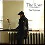 The Rose~I Love Cinemas~