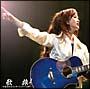 歌旅-中島みゆきコンサートツアー2007-