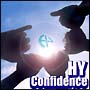 Confidence(通常盤)