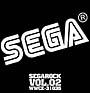 SEGA ROCK Vol.2