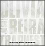 OLIVIA inspi' REIRA(TRAPNEST)(DVD付)