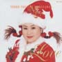 天童よしみ~クリスマスソング LOVE~
