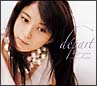 de part~takako uehara single collection~(DVD付)